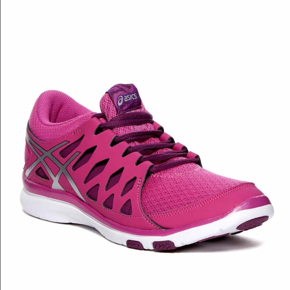 Asics | 18143Chaussures Asics | 7045440 - kyomin.website