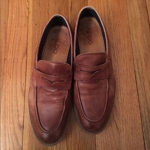 Aldo Other - Aldo shoes.
