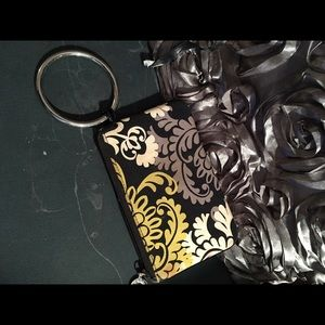 Bags - Vera Bradley Change purse