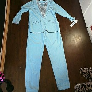 Bioworld Other - XL Dumb & Dumber onsie