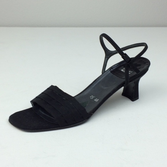 shopping online original Stuart Weitzman Vintage Studded Pumps discount prices cheap low shipping fee Jq7BbEqa