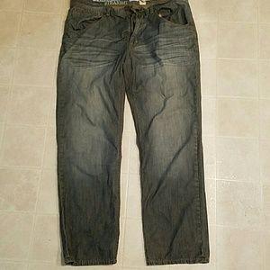 DKNY Other - dkny jeans
