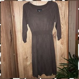 Connected Apparel Dresses & Skirts - NWOT Sweater Dress