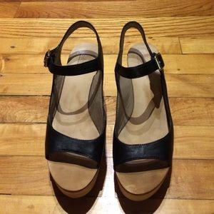 Belle by Sigerson Morrison Shoes - Belle by Sigerson Morrison sandals