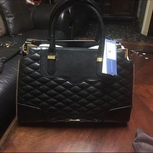 Rebecca Minkoff Handbags - Satchel