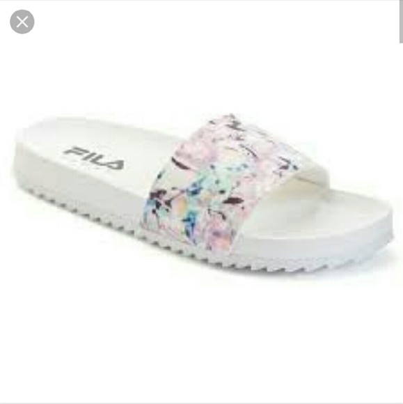 fila flip flops womens Sale,up to 37