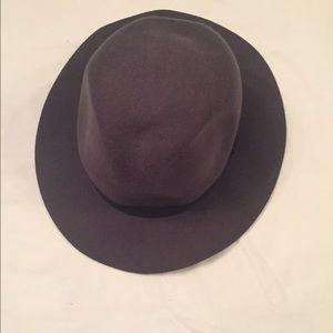 Cotton on Bucket hat