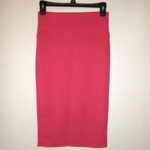Magic Fit Dresses & Skirts - Magic Fit Pencil Skirt