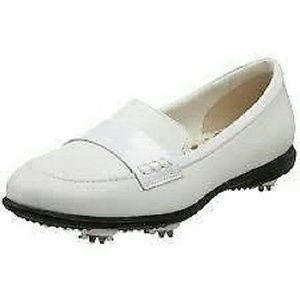 Callaway Shoes - NIB Callaway Couture Moccasin golf shoes