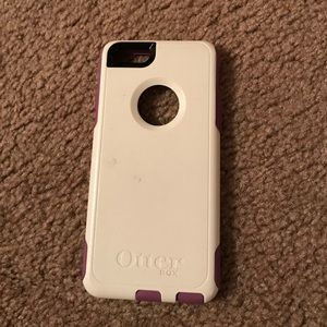 how to take off otterbox case iphone 7 plus