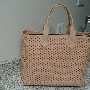 Alberta di canio Handbags - Meet your Posher, Chinenye