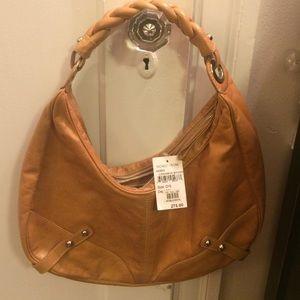 Francesco Biasia Handbags - 🎉SALE🎉Francesco Biasia Hobo Bag