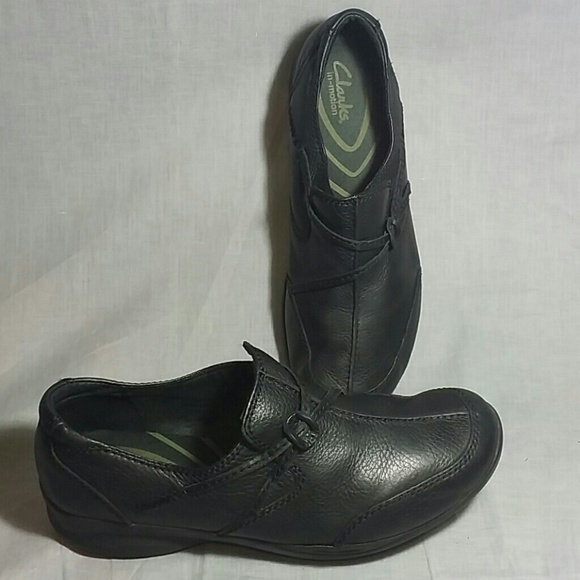 Clarks Shoes   Clarks Inmotion Shoes