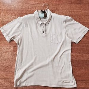 Burberry Other - BURBERRY POLO SHIRT
