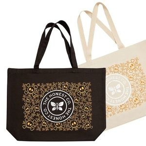 The Honest Company Handbags - The Honest Co skull and crossbones tote