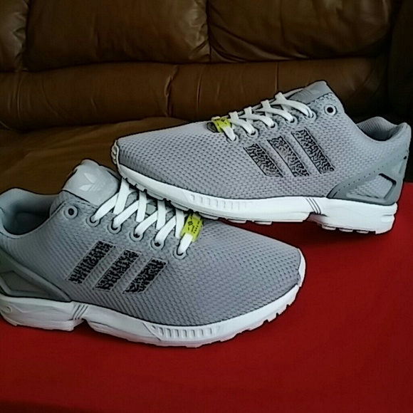 5dc7566fbca Adidas Shoes - Adidas Torsion..Worn ONLY ONCE!