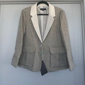 SUNO Jackets & Blazers - Suno Blazer