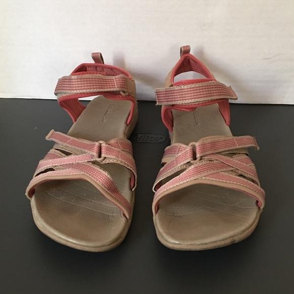 bcc234b64aa croft   barrow Shoes - 😇 Croft   Barrow sandals