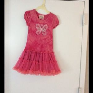Beautees Other - Beautees dress