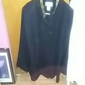 Diana Kay Jackets & Blazers - Ladies oriental style Jacket