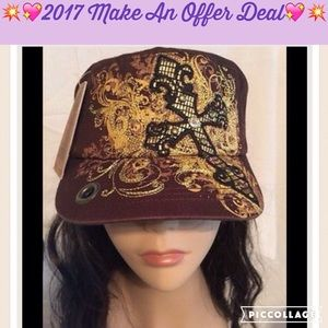 KBETHOS Accessories - 💥💖MAKE AN OFFER💖💥