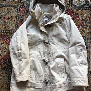 Motherhood Maternity Jackets & Blazers - Maternity winter coat