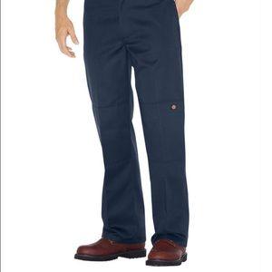Dickies Other - Dickies work pants