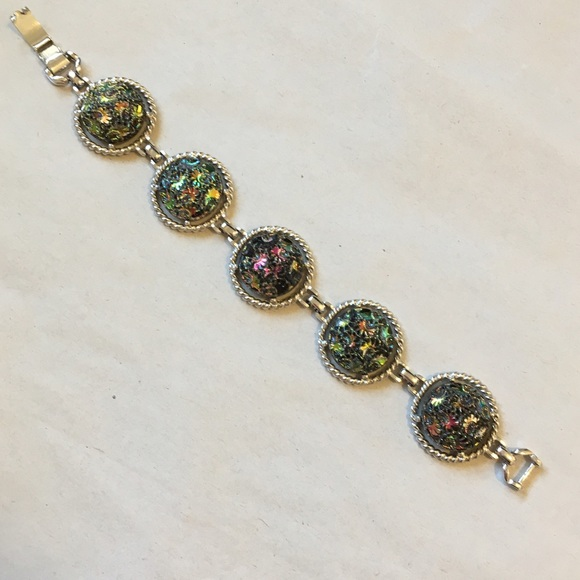 6bd9a0bd4 Jewelry | Salesarah Coventry Northern Lights Bracelet | Poshmark