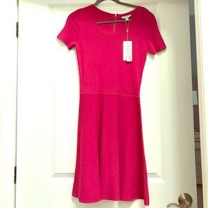 Katherine Barclay Dresses & Skirts - NWT Katherine Barclay Sweater Dress