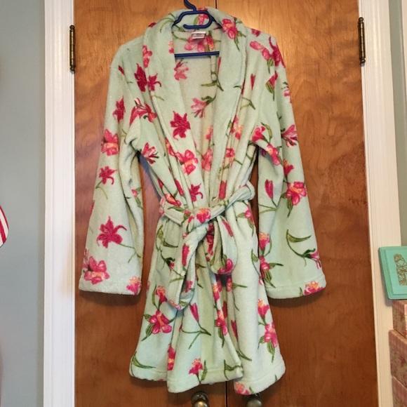 73af206e11 Charlotte Intimates   Sleepwear