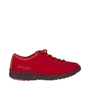 Ilse Jacobsen Shoes - Ilse Jacobsen - Oak 200 Sneaker