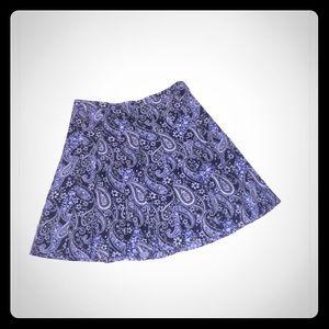 Tommy Hilfiger Dresses & Skirts - Tommy Hilfiger Skirt