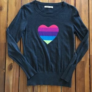 Old Navy Light Weight Sweater