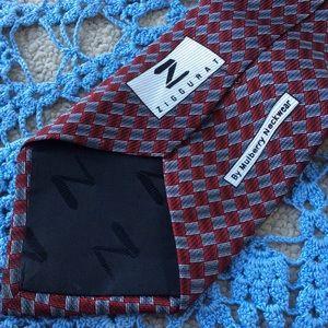 Nordstrom Accessories - TIE