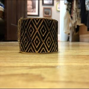 Tracy Porter Jewelry - Tracy Porter cuff