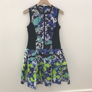 Peter Pilotto for Target Party Dress