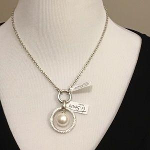 Ti Sento Milano Jewelry - Authentic Ti Sento Milano Necklace & Pendant