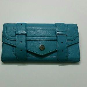 Proenza Schouler Handbags - PROENZA SCHOULER wallet