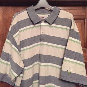 Callaway Other - Mens Callaway golf shirt