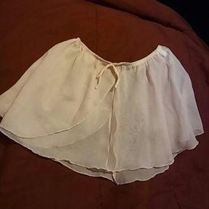 Jacques Moret Other - Dance skirt