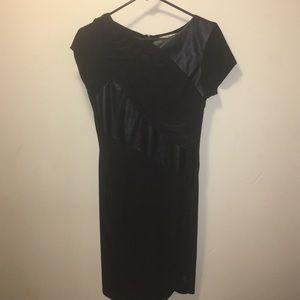 Arden B Dresses & Skirts - Arden B Dress