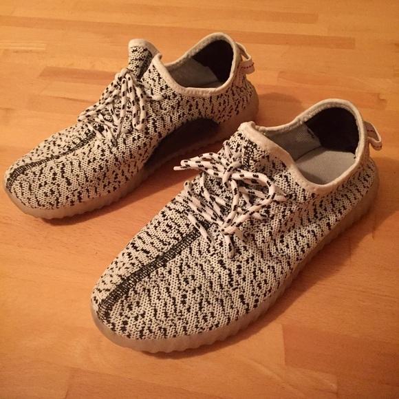 60% korting Adidas Yeezy Boost 350 V2