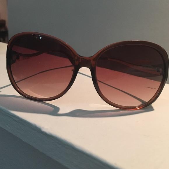 4f900ad4d1 Michael Kors DRAKE M2453S sunglasses. M 5834f82b713fde90ae002406. Other  Accessories ...