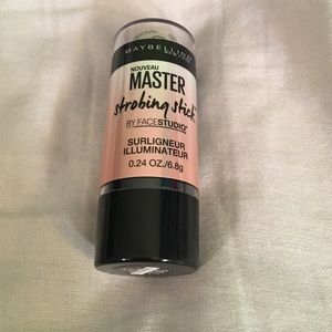 Maybelline Highlighting Stick