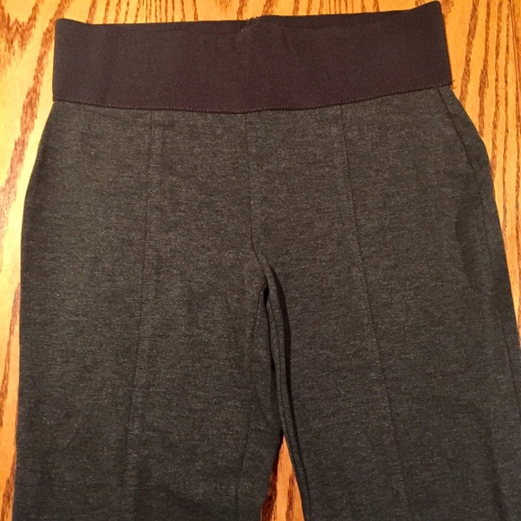 79% Off Gloria Vanderbilt Pants