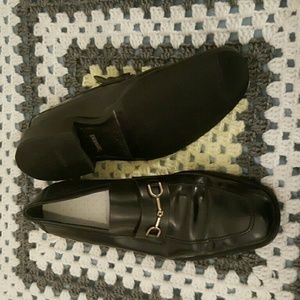 Gucci Other - Men's shoes