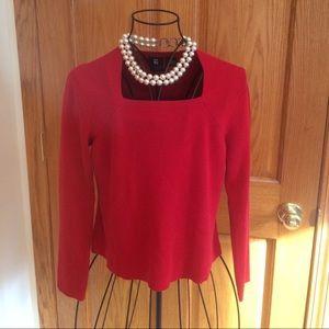 Grace Knitwear Sweaters - Grace Knitwear Sweater