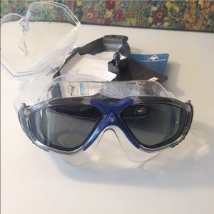 Other - Swimming Goggles
