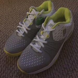 Prince Shoes - Tennis shoes
