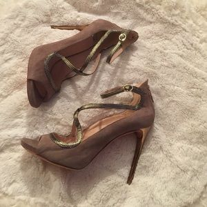 Guess by Marciano Shoes - BOGO🛍🛍Guess by Marciano heels